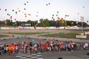 2009 Balloons (Medium)