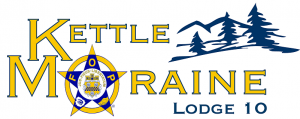 Kettle Moraine Fraternal Order of Police