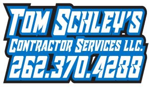 Tom Schley Construction