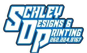 Schley Design and Printing