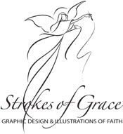Strokes of Grace