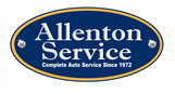 Allenton Service
