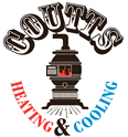 Coutts Heating & Cooling