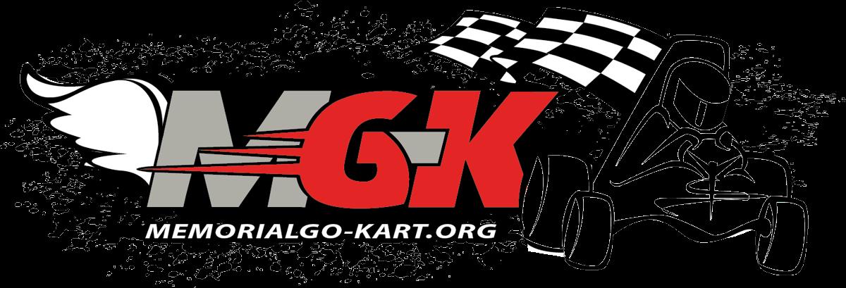 Memorial Go-Kart